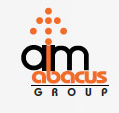 International Business, Wealth Planning and Fund solutions @AMABACUS